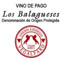 D.O. Pago Los Balagueses