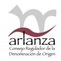 D.O. Arlanza
