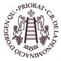 D.O. Ca. Priorato