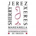 D.O. Jerez