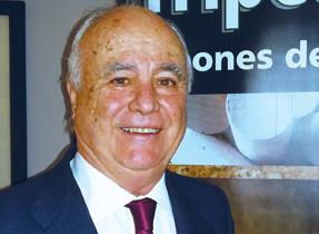 Francisco Hurtado de Amézaga