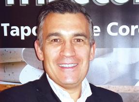 José Manuel Gallego